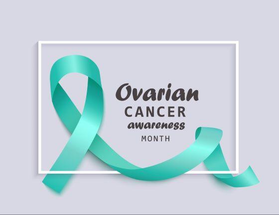 Ovarian Cancer A Silent Killer Lippincott Nursingcenter