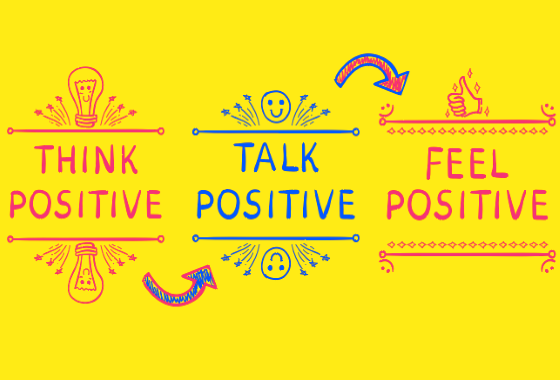 10 Ways to Stay Positive during Tough Times | Lippincott NursingCenter