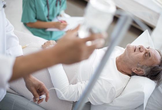 Lippincott NursingCenter | Nursing Pocket Card | Managing