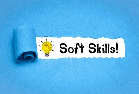 Top Ten Soft Skills for Nurses | Lippincott NursingCenter