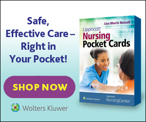 photo regarding Printable Nursing Reference Cards identify Nursing Pocket Playing cards Lippincott NursingCenter