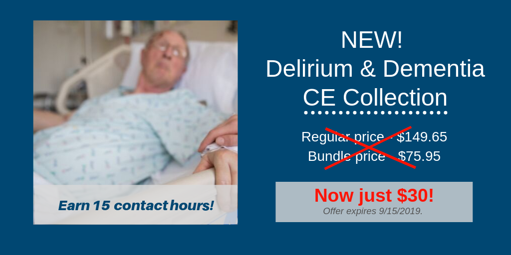 Delirium-Dementia-CE-Collection_pg.png