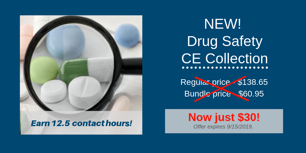 Drug-Safety-CE-Collection_pg.png