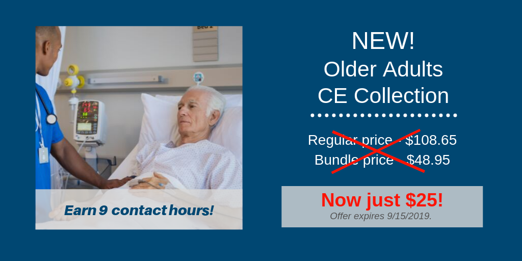Older-Adults-CE-Collection_pg.png