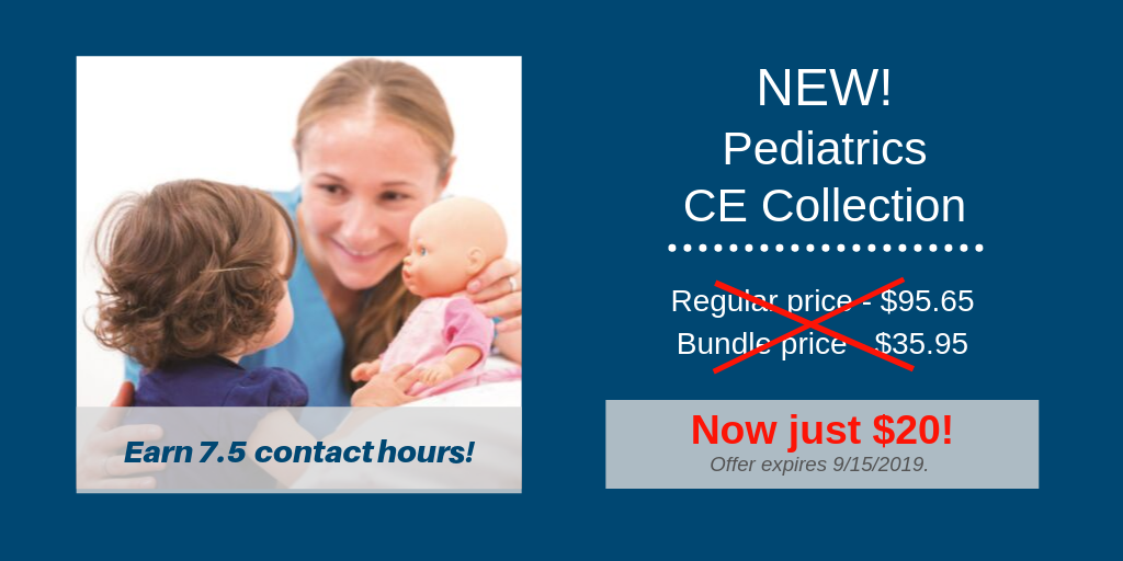 Pediatrics-CE-Collection_pg.png