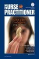 The-Nurse-Practitioner-(8).png