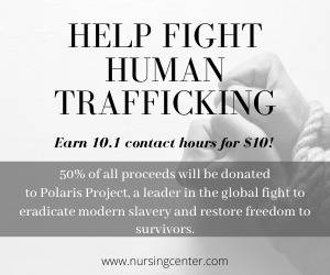 help-fight-human-trafficking-(1).png