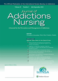 Journal-of-Addictions-Nursing-200w-(2).png