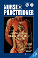 THE-NURSE-PRACTITIONER-(27).png