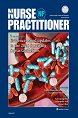 The-Nurse-Practitioner-(15).png
