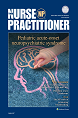 The-Nurse-Practitioner-(17).png