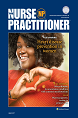 The-Nurse-Practitioner-(23).png