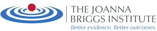 New-JBI-logo_final.png