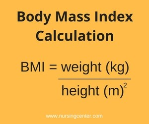 BMI-calculation.jpg