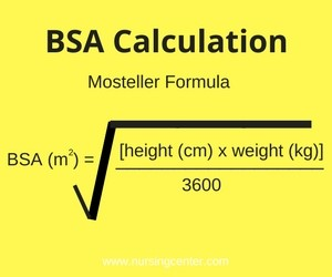 BSA-calculation.jpg
