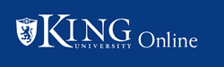 King-University-Online.png