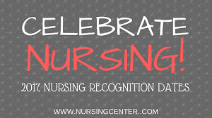 2017-NURSING-RECOGNITION-DATES.png