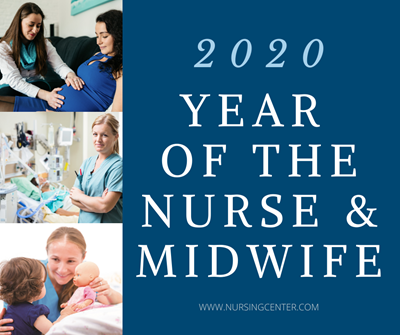 2020-Year-of-the-Nurse.png