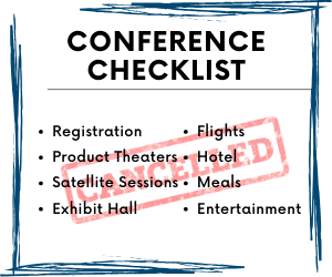 CONFERENCE-CHECKLIST.png