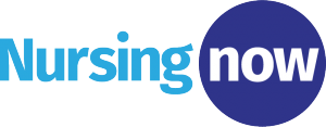 Nursing-Now-logo.png