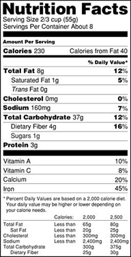 FDA_Nutrition_Facts_Label_2006.png