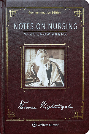 Notes-on-Nursing.png