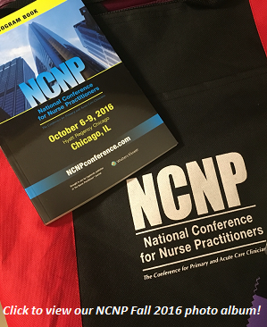 national-conference-for-nurse-practitioners.PNG