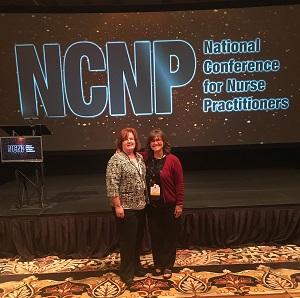 Nursing blog lippincott nursingcenter national conference for nurse practitioners ncnp fall 2017 fandeluxe Choice Image