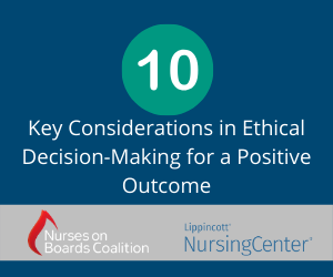 Key-considerations-in-ethical-decision-making-for-a-positive-outcome-(2).png