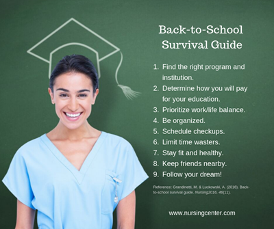 Back-to-School-Survival-Guide.png