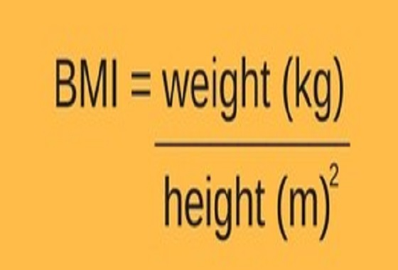 Body Mass Index and Body Surface Area: What's the Difference?