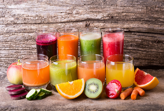 What Is A Cleanse And Is It Safe Lippincott Nursingcenter