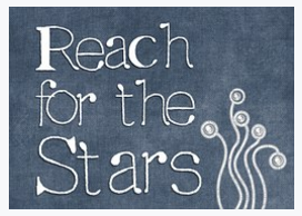 reach for the stars in nursing