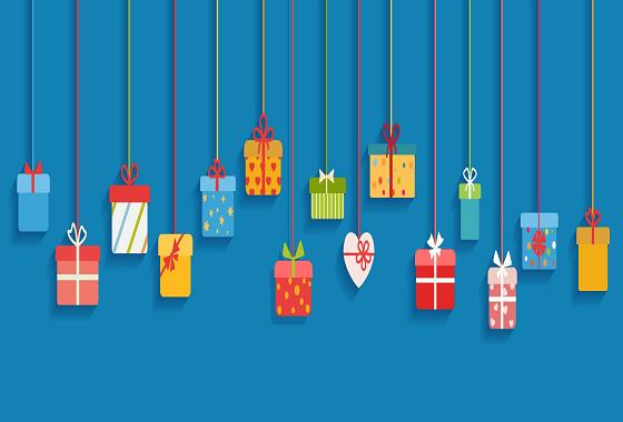 0264b1f01b 2018 Gift Guide for Nurses