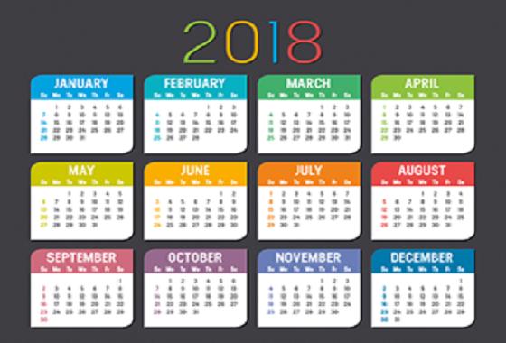 Celebrate Nursing in 2018   Lippincott NursingCenter