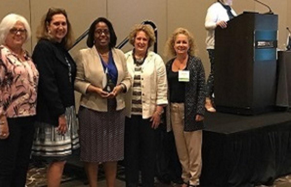 ANCC Premier Prize | Nursing Blog | Lippincott NursingCenter