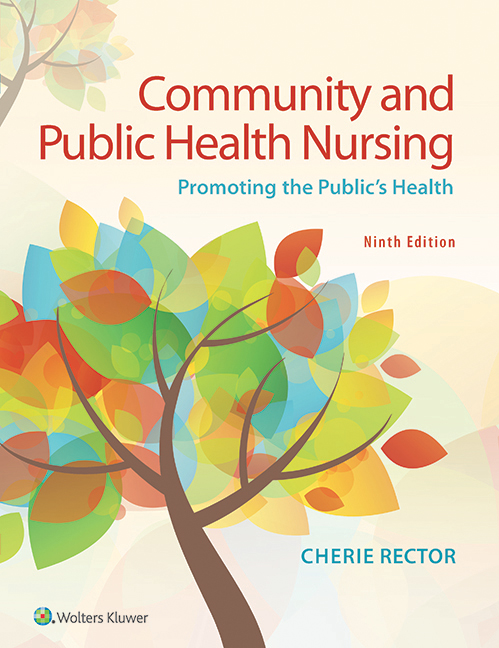 comparison of public health and community health Sharing data between schools and public health agencies may, in some instances, be the only realistic and reliable method for getting the information necessary to conduct public health activities, such as tracking immunization rates.