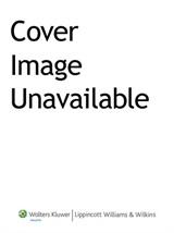 Pearson Nurses Drug Guide 2013 (Nurses Drug Guide (Prentice-Hall))