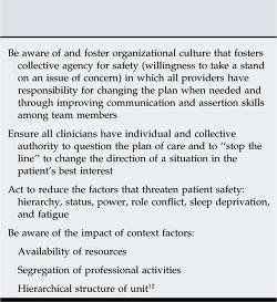 Criminal Prosecution for Nursing Errors | CE Article