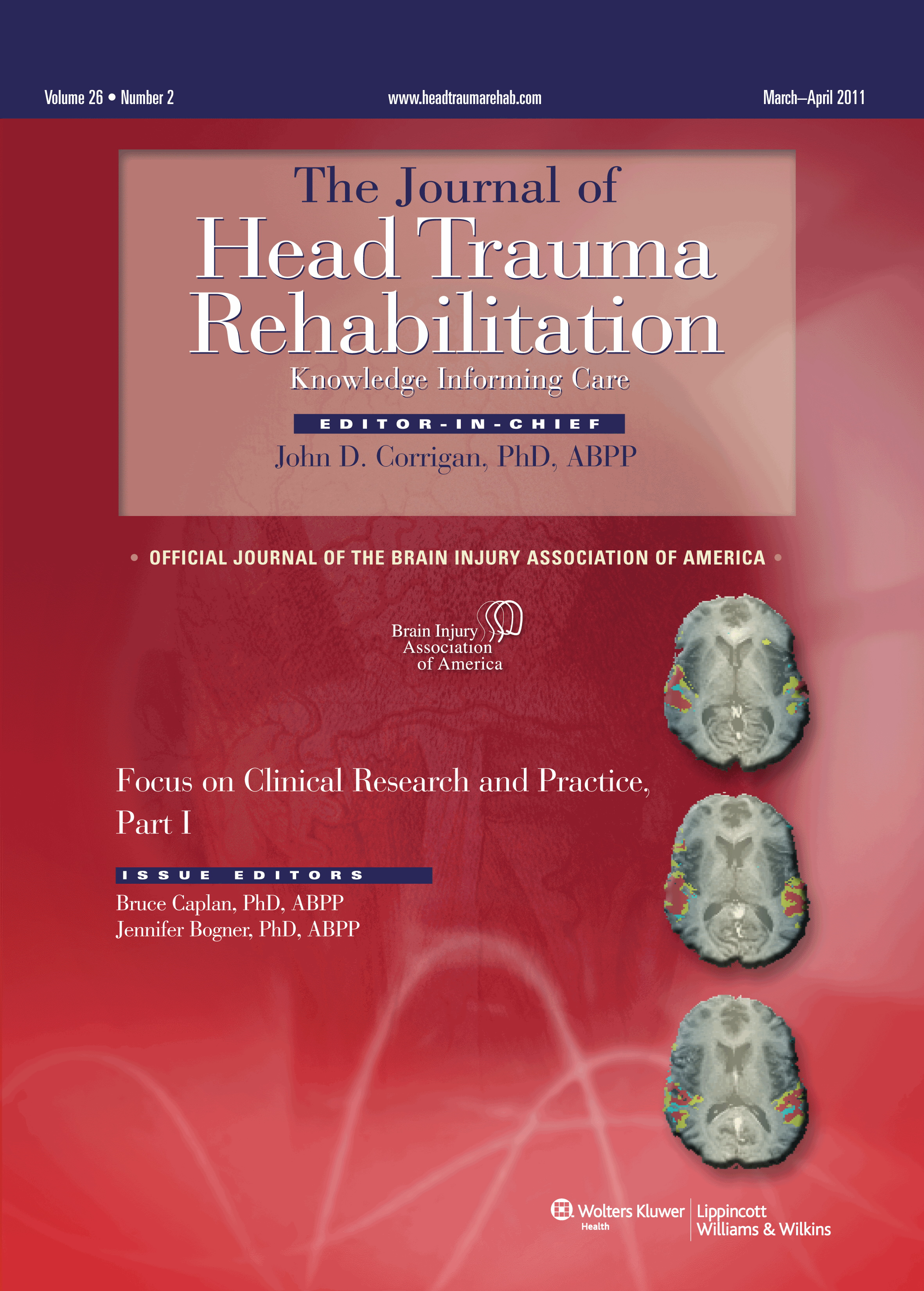 Prevalence, Assessment, and Treatment of Mild Traumatic Brain Injury