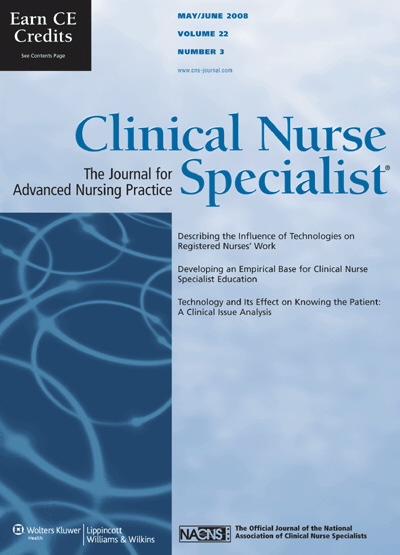 ethical issues in advanced practice nursing
