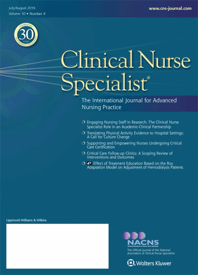 Critical Care Follow-up Clinics: A Scoping Review of