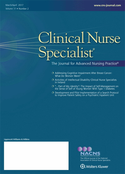 A Guide To Concept Analysis Article Nursingcenter