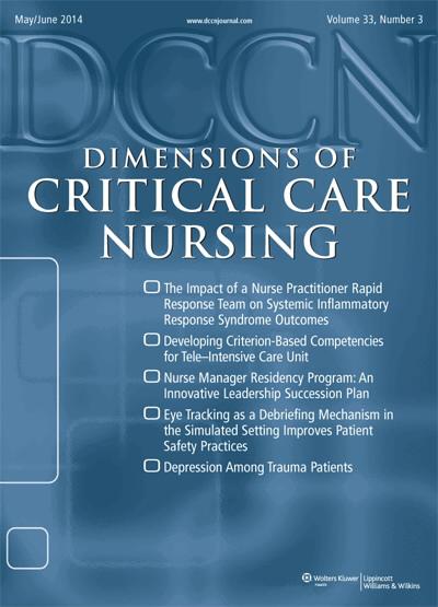 Nurse Manager Residency Program: An Innovative Leadership