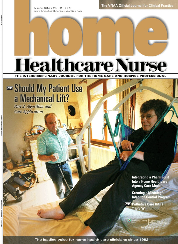 Palliative Care Hits a Triple Win: Access, Quality, and Cost