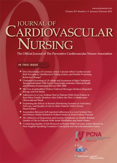 nursing intake 2015