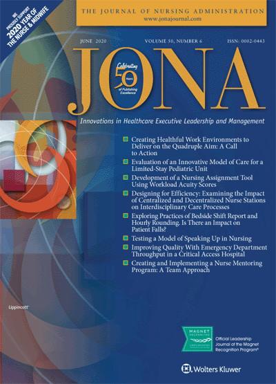 Image of JONA