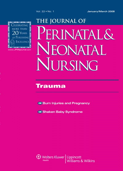 shaken baby syndrome ce article nursingcenter