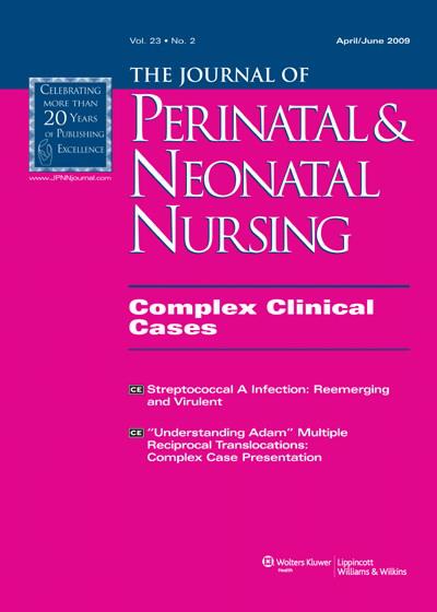 Management Of A Partial Molar Pregnancy Case Study Report