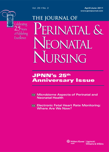 Patient safety in the nicu a comprehensive review article source fandeluxe Image collections